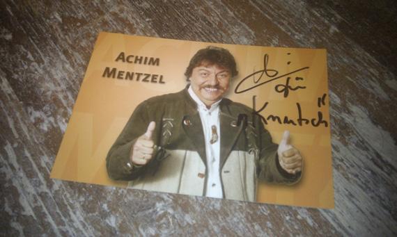 970_achimmentzel